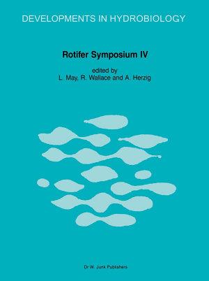 Rotifer Symposium IV