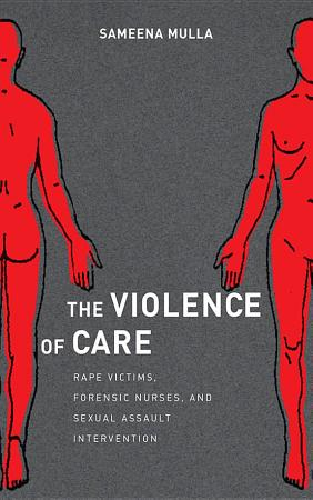 The Violence of Care PDF