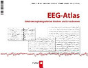 EEG Atlas PDF