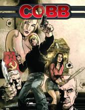 Cobb: Off the Leash