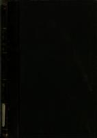 Journal of Proceedings of the     Biennial Convention of the Brotherhood of Locomotive Firemen  Held in     PDF