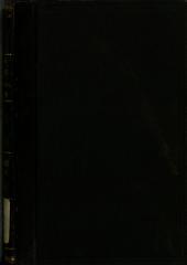 Journal of Proceedings of the ... Biennial Convention of the Brotherhood of Locomotive Firemen, Held in ...