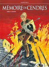 Mémoire de cendres - Tome 10: Le bûcher