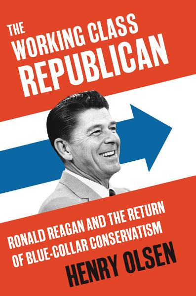Download The Working Class Republican Book