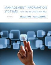 Management Information Systems for the Information Age: Ninth Edition