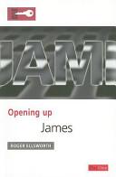 Opening Up James PDF