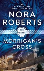 Morrigan S Cross Book PDF