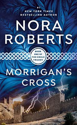 Morrigan s Cross