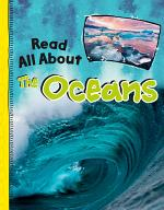 Read All About the Sea