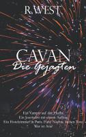 CAVAN PDF