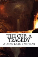 The Cup PDF