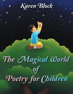 The Magical World of Poetry for Children