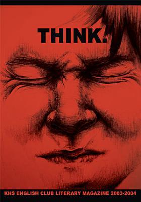 Think  PDF