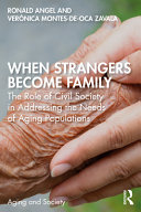 When Strangers Become Family PDF