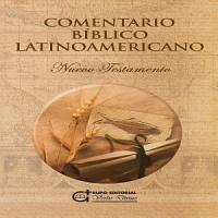 Comentario B  blico Latinoamericano PDF