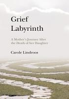 Grief Labyrinth PDF