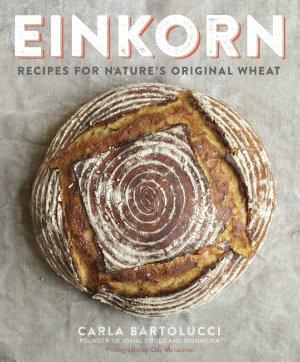 Einkorn PDF