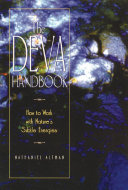 The Deva Handbook