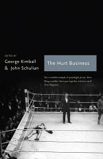 The Hurt Business