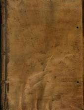 De Consideratione ad Eugenium Papam III. libri V