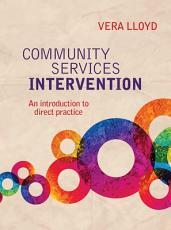 Community Services Intervention PDF