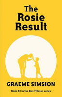 The Rosie Result PDF