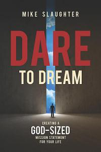 Dare to Dream PDF