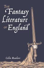 The Fantasy Literature of England