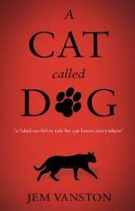 A Cat Called Dog