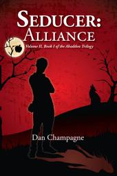 Seducer: Alliance