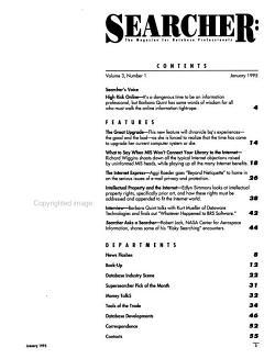 Searcher PDF