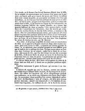 Extrait (I) des registres de l'Académie Royale des Sciences du 30 Juin 1779: L'Académie nous a chargés Mrs. Morand, Portal & moi, de lui rendre compre d'un accident arrivé le 16 Avril dernier, dans une fosse d'aisance à Narbonne ...