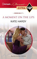 A Moment on the Lips PDF