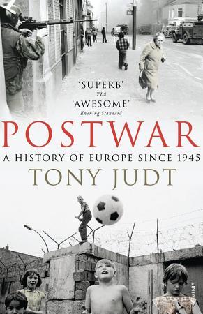 Postwar PDF