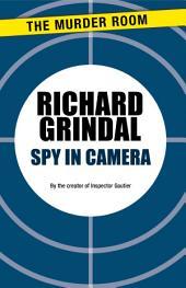 Spy in Camera