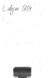 La Cenerentola ossia La bontà in trionfo: melodramma giocoso : da rappresentarsi al Teatro Carcano, autunnino e carnevale 1852 - 53