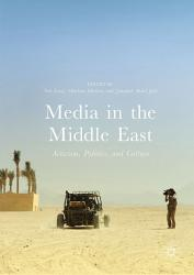 Media in the Middle East PDF