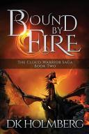 Bound By Fire Book PDF