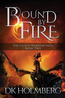 Bound by Fire Book