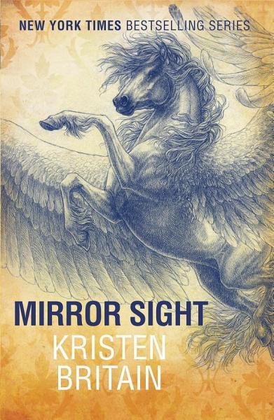 Download Mirror Sight Book