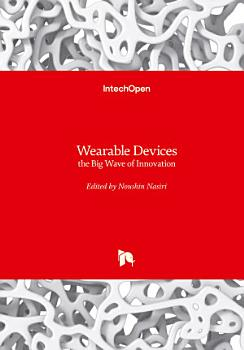 Wearable Devices PDF