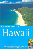 The Rough Guide to Hawaii PDF