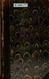 Friedrich August Carus. ... , Nachgelassene Werke: Band 2