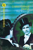 The Prestige PDF