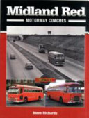 Midland Red Motorway Coaches