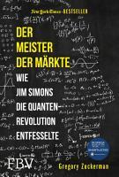 Der Meister der M  rkte PDF