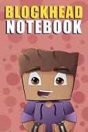 Blockhead Notebook