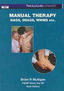 Manual Therapy PDF