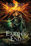 Earth s End Book