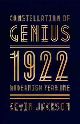 Constellation of Genius PDF